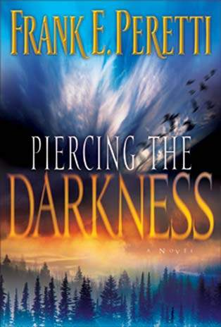 Piercing the Darkness Book Review