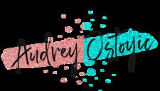 Audrey Ostoyic LLC