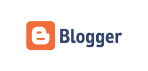 Create a Blog with Blogger